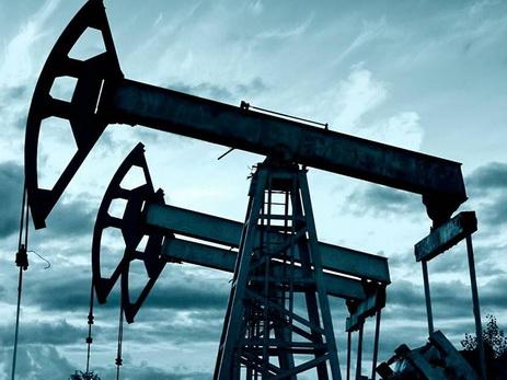ОПЕК опровергла сообщения обувеличении квоты надобычу нефти