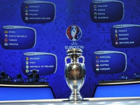 евро 2016 скачать торрент игра img-1
