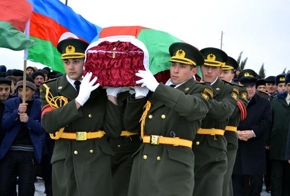 В Берне встретились президенты Армении и Азербайджана