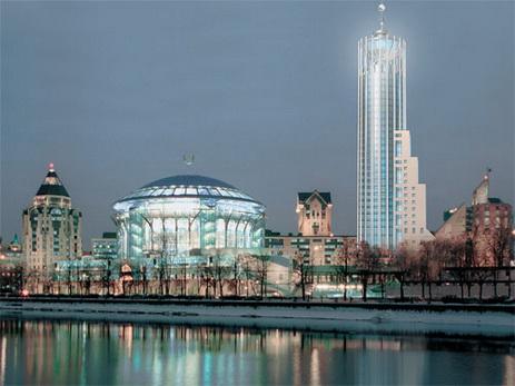 СМИ: в Москве из-за санкций против Турции прекратил работать Swissotel