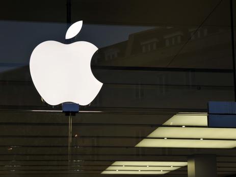 СМИ: Apple делает приложение для перехода с iOS на Android