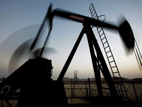 Министр: Иран хочет косени вдвое увеличить экспорт нефти