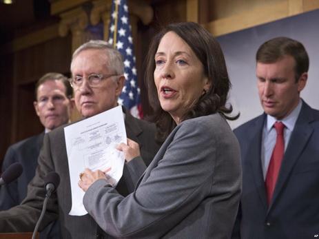 США отправят знаменитых  десантников для борьбы сИГ— министр обороны