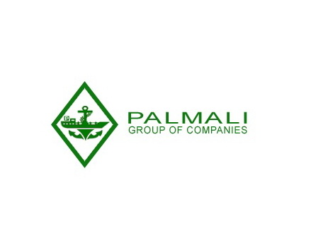 Директора «Палмали» будут судить за уклонение от уплаты налогов