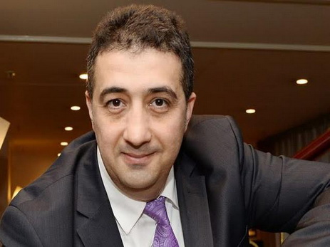 Вугар Сеидов: Принятая ПАСЕ резолюция — существенный вклад в копилку дипломатических побед Азербайджана
