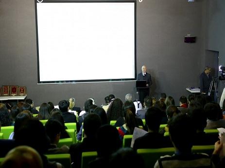 Bakıda Gənclərin II Beynəlxalq Mədəni İrs və Turizm Forumu keçirilir - FOTO