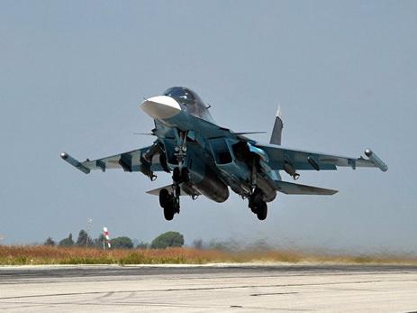 Военные самолеты Саудовской Аравии прибыли наавиабазу вТурции