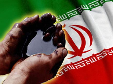 Через сутки Иран отправит в Европу 4 млн баррелей нефти
