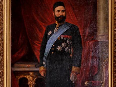 Почему Гаджи Зейналабдину Тагиеву не удалось предотвратить армяно-азербайджанскую резню 1905 года?