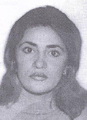 выбор проституток фото