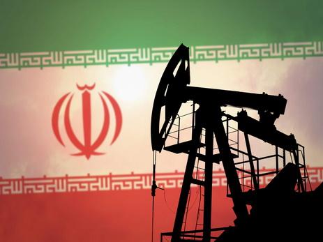 Иран намерен увеличить добычу нефти на 700 тысяч баррелей в сутки