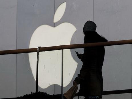 Трамп призвал бойкотировать Apple заотказ сотрудничать сФБР