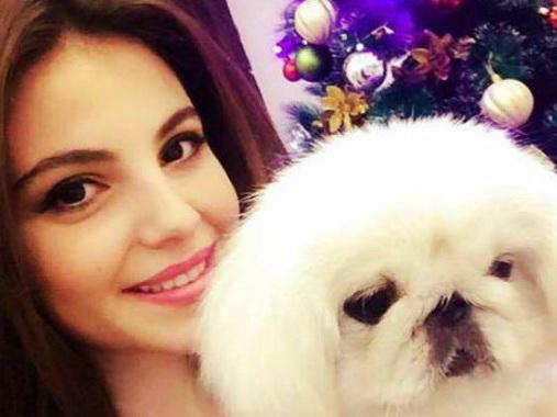Сестра покончившей с собой Нигяр Вахабовой: «Я не могу без тебя жить» - ФОТО