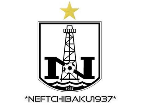 Заур Гахраманов о том, что же на самом деле происходит с «Нефтчи»