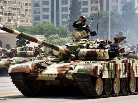 На линии соприкосновения войск приостановлены военные действия