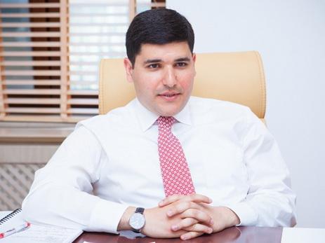 Фархад Мамедов: Баку, Анкара и Тбилиси перешли на уровень стратегического партнерства