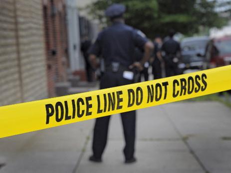 5 человек погибли при стрельбе вамериканском штате Джорджия
