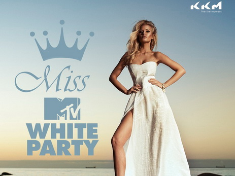 with-miss-white-party-girls