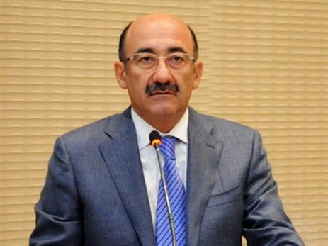 Азербайджан предлагает миру свое содействие в налаживании межкультурного диалога