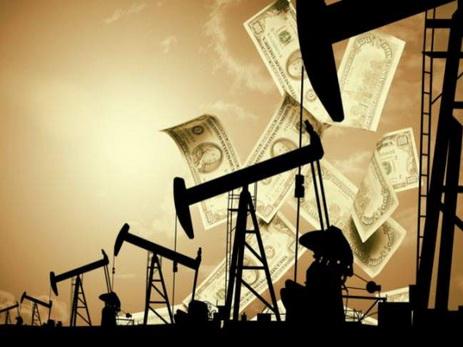Всемирный банк увеличил прогноз средней цены нанефть натекущий год