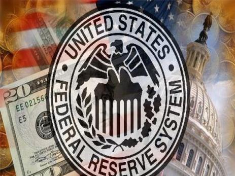 На фоне ослабления доллара золото поднялось в цене