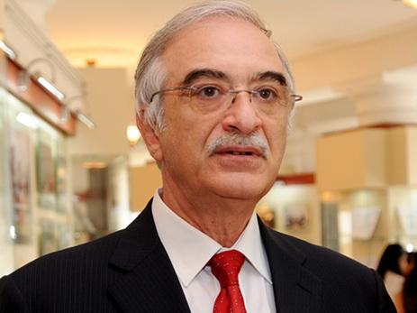 Полад Бюльбюльоглу выступил против проведенных в СМИ опросов на тему «Самый активный посол года»