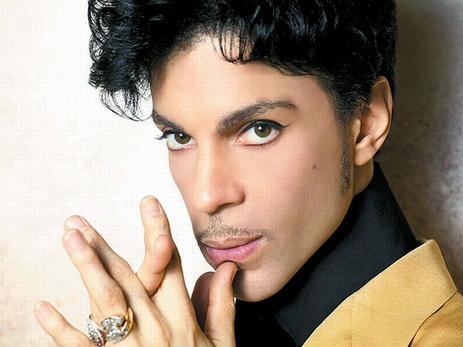 Эксперты: певец Принс перед смертью принимал мощные обезболивающие