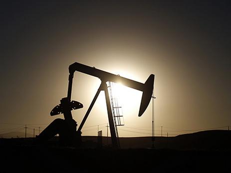 Снижение мировых цен нанефть важное 11мая 2016, 08:25