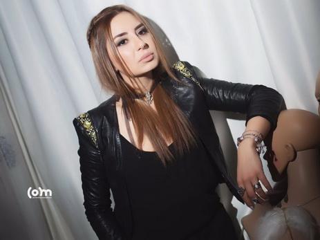 Фидан Осман: «Хочу доказать, что азербайджанки могут не только стильно одеваться, но и создавать модную одежду» - ФОТО – ВИДЕО