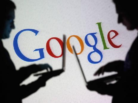 Google может получить за нарушение антимонопольного законодательства штраф в €3 млрд