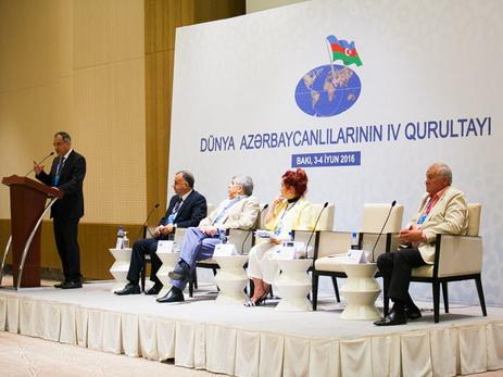 Минобороны Азербайджана сообщило о32 нарушениях перемирия вНагорном Крабахе