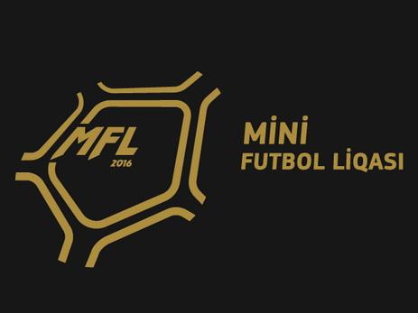 Как МФЛ пытается создать самую массовую любительскую футбольную лигу в Азербайджане