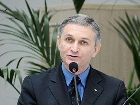Посол Насер Абдель Карим: Азербайджано-Палестинские отношения от «хороших» повышаются до уровня «превосходных»