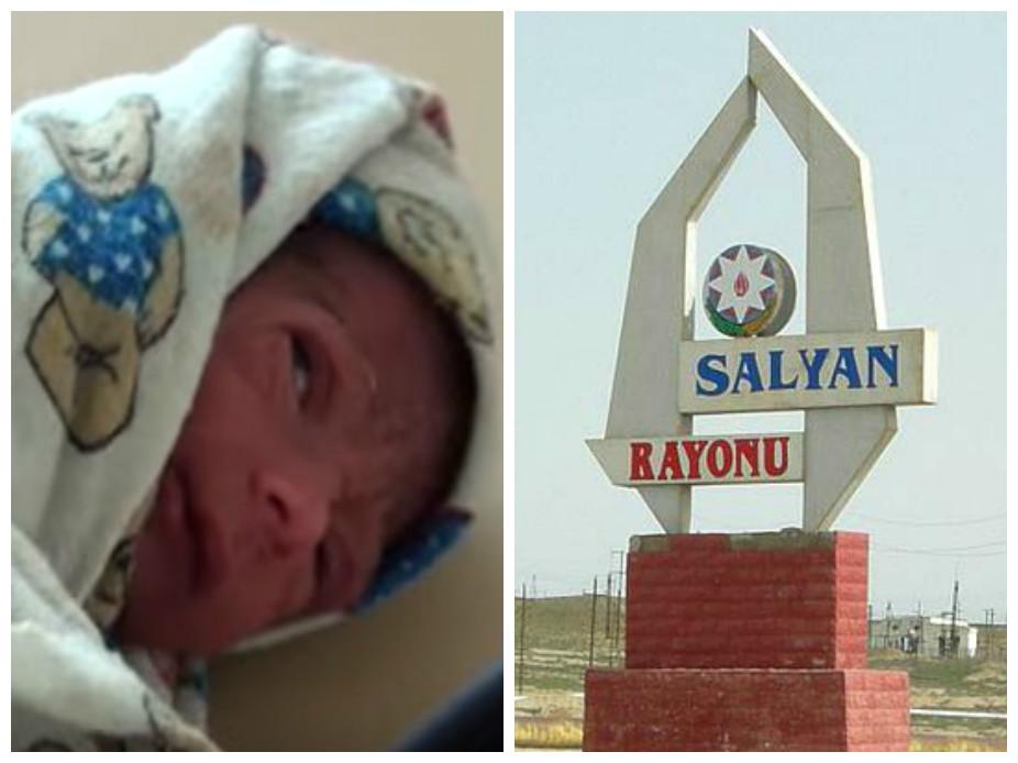 Смерть новорожденных в Сальянах, или Еще раз об ответственности врачей и правах пациентов