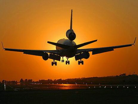 Азербайджан и Евросоюз готовы возобновить переговоры по авиационному соглашению