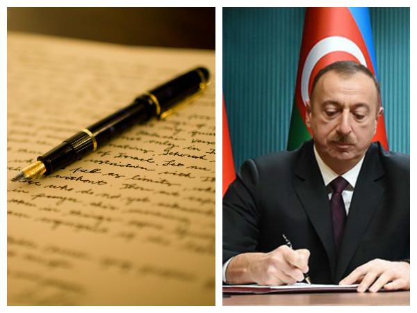 Письмо Президенту: почему глава государства решает проблемы граждан эффективнее ответственных чиновников?