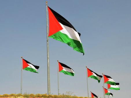 Турецкое судно сгуманитарной помощью для сектора Газа прибыло визраильский порт