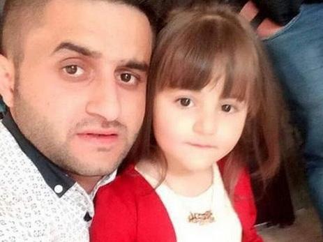 Названа причина смерти девочки после операции в одном из медцентров Азербайджана - ФОТО