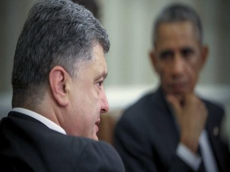 Госсекретарь США Джон Керри прилетит встолицу страны Украина