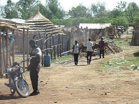 Генеральный секретарь ООН требует остановить взрыв насилия вЮжном Судане