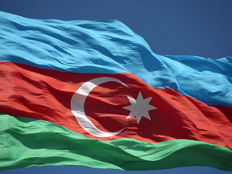 Украина предложила странам «Восточного партнерства» создать единое экономическое пространство