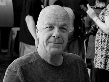 Артист изсериала «Вавилон 5» Джерри Дойл скончался на61 году жизни