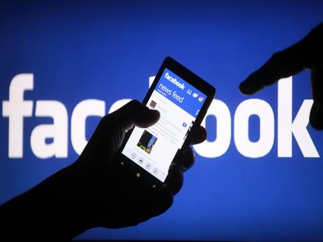 Facebook будет бороться с провокационными заголовками