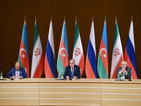 Путин проведет переговоры спрезидентом Армении Саргсяном в столицеРФ