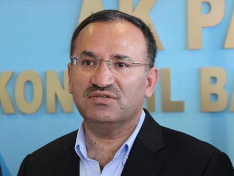 Турецкие власти задержали 22 тысячи человек поделу омятеже