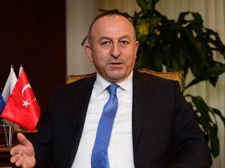Турция грозит НАТО выходом изАльянса «из-за ошибки»