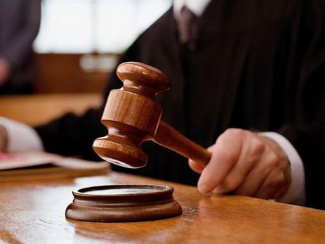 ВАрмении требуют пожизненного срока для Валерия Пермякова