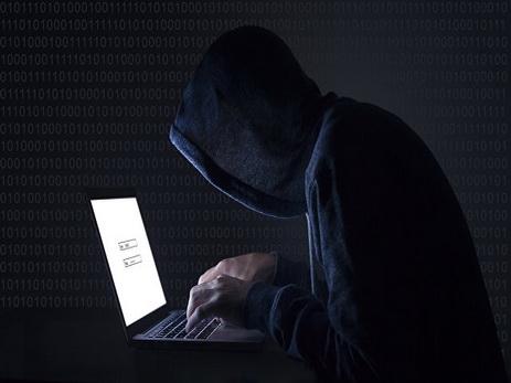 Тайный хакер Guccifer 2.0 выложил личные данные 193-х членов Демпартии США