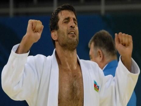 Мовлуд Миралиев: «Две серебряные медали – это большой успех»