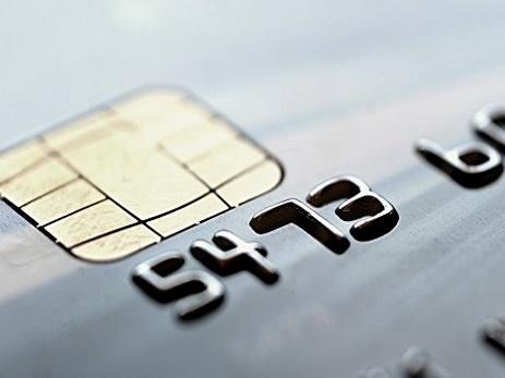 В20 отелях США произошла утечка данных сдесятков тысяч платежных карт